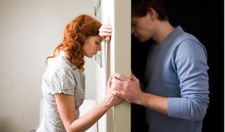 Phát hiện chồng cặp bồ, dù đau đớn đến mấy vợ cũng nên làm điều sau