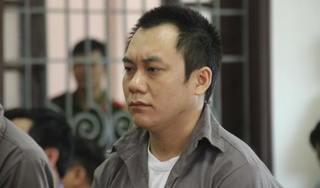 Vụ container tông Innova: 'Bị cáo từng tìm đến cái chết sau bản án sơ thẩm'