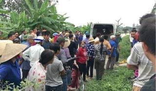 Chủ trang trại ở Hà Nam đâm chết kẻ trộm gà khai gì tại cơ quan chức năng?
