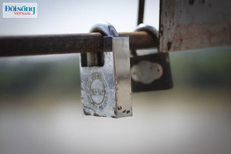 Cầu Long Biên – Chứng nhân lịch sử và chứng nhân…tình yêu7