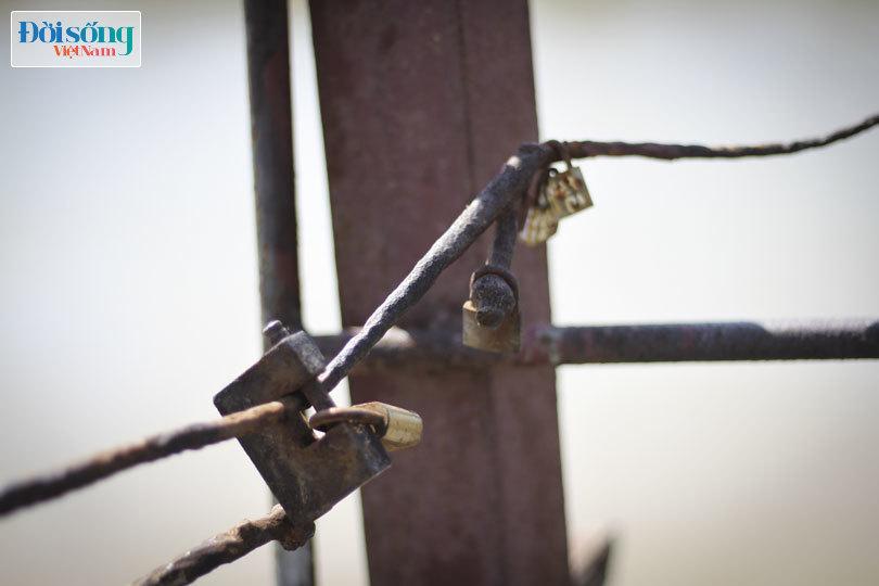 Cầu Long Biên – Chứng nhân lịch sử và chứng nhân…tình yêu5