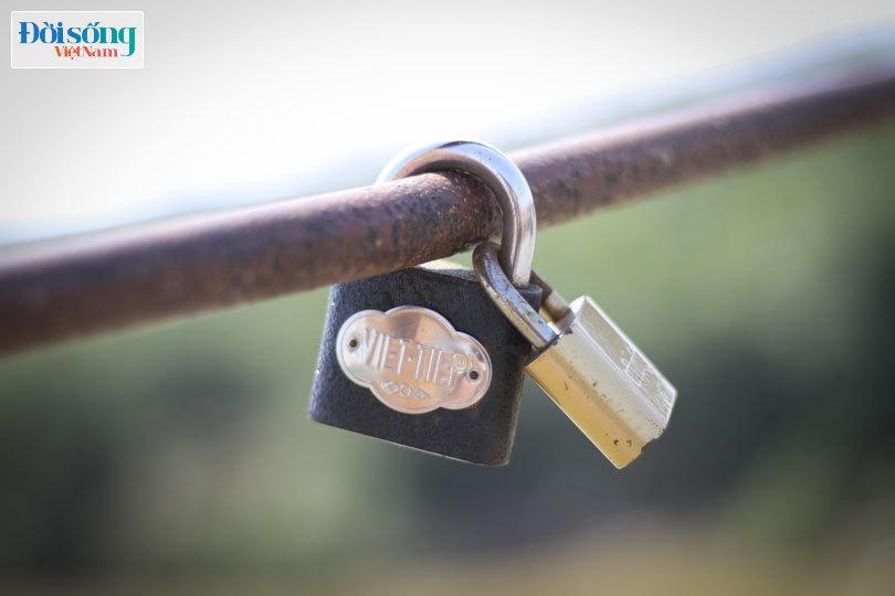 Cầu Long Biên – Chứng nhân lịch sử và chứng nhân…tình yêu3
