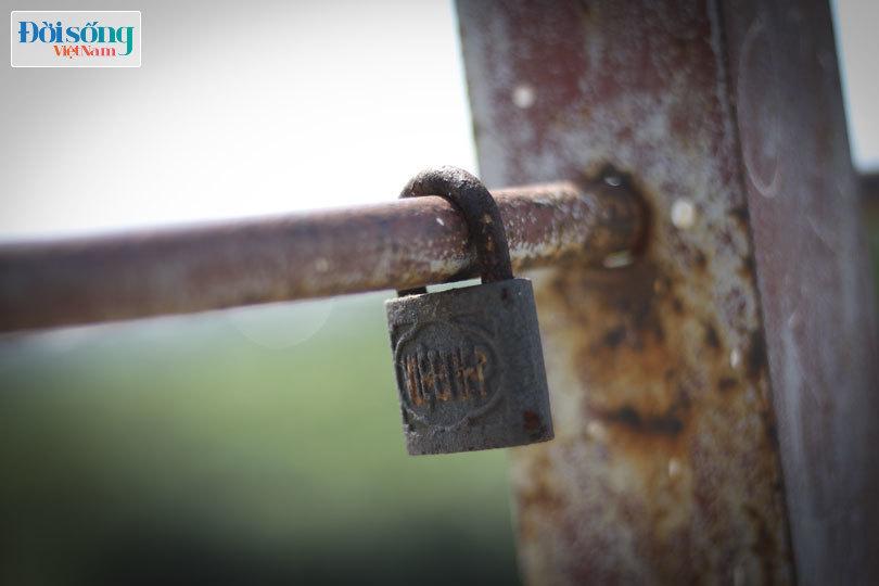 Cầu Long Biên – Chứng nhân lịch sử và chứng nhân…tình yêu11