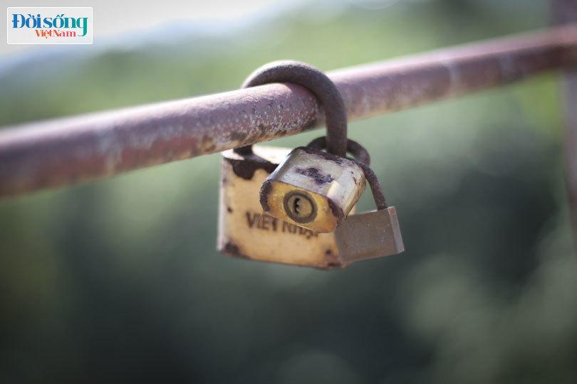 Cầu Long Biên – Chứng nhân lịch sử và chứng nhân…tình yêu4