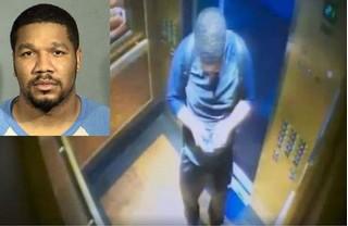 Nghi phạm sát hại 2 người Việt ở Las Vegas đối mặt án tử hình