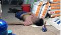 Đồng Nai: Phát hiện thi thể thanh niên nghi bị trăn siết chết