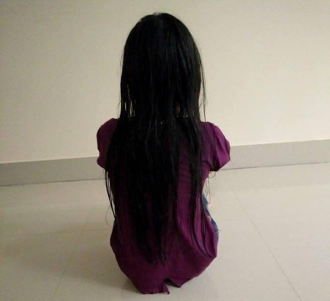 Sống như vợ chồng với bé gái 14 tuổi, thanh niên bị bắt giam