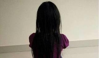 An Giang: Làm bé gái 14 tuổi mang bầu, thanh niên bị bắt giam