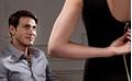 Lý do khiến đàn ông ngoại tình, phụ nữ phải thật tinh ý để giữ chồng