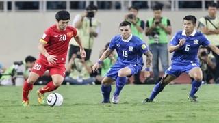HLV Thái Lan: 'ĐT Việt Nam là đối thủ lớn nhất tại AFF Cup'
