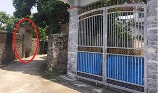 Xử phúc thẩm vụ đối tượng nhiễm HIV hại đời bé gái ở Ninh Bình