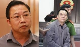 ĐBQH Lưu Bình Nhưỡng: Vụ xe container tông Innova cần phải trở thành 'án lệ'