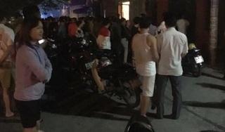 Hưng Yên: Bị phát hiện, tên trộm ra tay sát hại nữ chủ nhà
