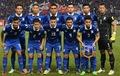 Quyết đấu Việt Nam, Thái Lan sử dụng 4 'ngoại binh' ở AFF Cup 2018