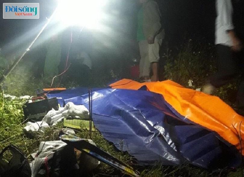 Vụ người đàn ông buôn trâu tử vong gần bờ sông: Gia đình nghi vấn nạn nhân bị sát hại, cướp tài sản
