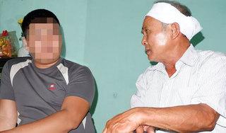 Vụ người đàn ông buôn trâu tử vong ở Hưng Yên: Gia đình nghi nạn nhân bị sát hại