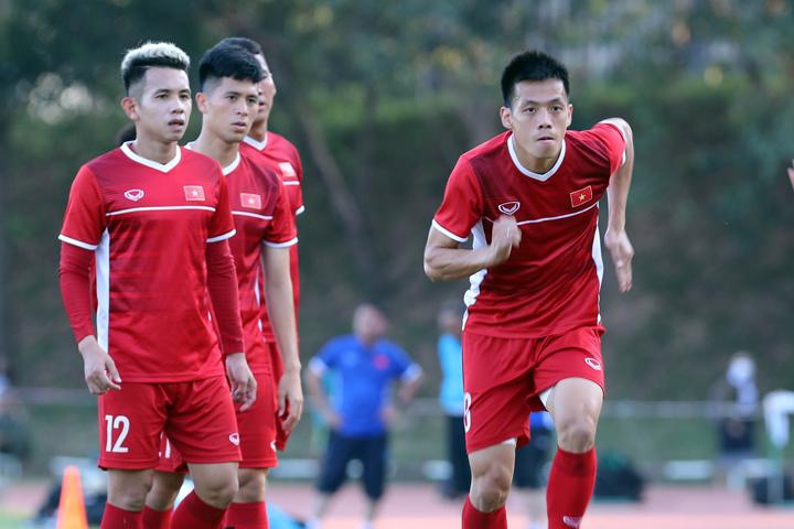 Đội tuyển Việt Nam sẽ nhận số tiền khổng lồ nếu vô địch AFF Cup