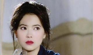 Người tình Lam Khiết Anh tiết lộ những thói quen bất ngờ của người đẹp