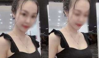 Cuộc sống sang chảnh của hot girl 20 tuổi bị bắt vì tàng trữ ma túy đá