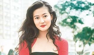 'Tứ Đại Điên Vương' của Hong Kong: Kỳ 1: Trần Bảo Liên - Nữ hoàng phim 'nóng'