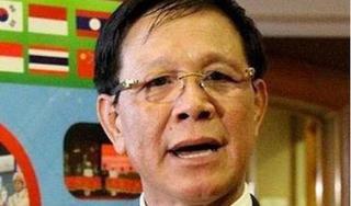 Ông Phan Văn Vĩnh có nguyện vọng gì trước khi ra tòa?