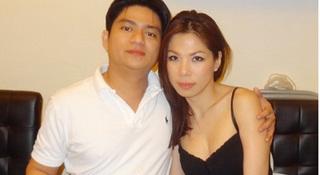 Vụ bác sĩ Chiêm Quốc Thái bị chém: Đề nghị truy tố 6 bị can nhưng không khởi tố nữ bác sĩ