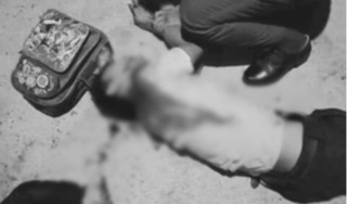 Nguyên nhân gã chồng ra tay sát hại vợ, đâm em vợ dã man