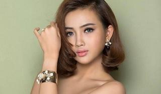 Hot girl Huỳnh Đan chia sẻ bất ngờ về cát xê đóng phim