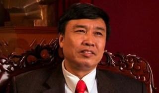 Bắt nguyên thứ trưởng, nguyên tổng giám đốc Bảo hiểm xã hội Việt Nam
