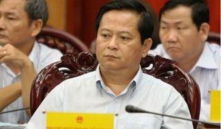 Nóng: Khởi tố nguyên Phó Chủ tịch UBND TPHCM và nhiều quan chức vì sai phạm đất đai