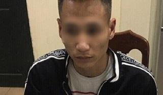 Giấu 101 viên ma túy trong quần lót, thanh niên trả lời mang về cho... thú nuôi