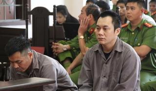 Gia đình tài xế container đã gửi đơn kháng cáo lên Tòa án Cấp cao
