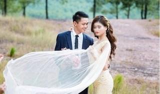 Chiếm đoạt tiền tỷ rồi thuê người mẫu chụp ảnh cưới để 'sống ảo'