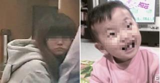 Mẹ bỏ mặc con 2 tuổi chết đói, dùng tiền để tiệc tùng với bồ trẻ