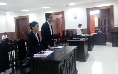 Vụ kiện của cà phê Trung Nguyên: Ông Đặng Lê Nguyên Vũ lại thắng kiện vợ