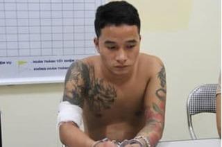 Lào Cai: Nam thanh niên bị đánh hội đồng tử vong trên đường
