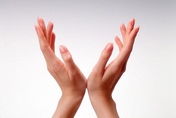Bàn tay có những điểm này, bạn sẽ giàu sang phú quý cả đời