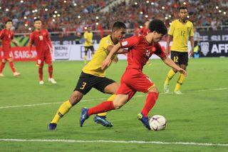 CĐV Malaysia nói gì khi đội nhà để thua trắng Việt Nam?