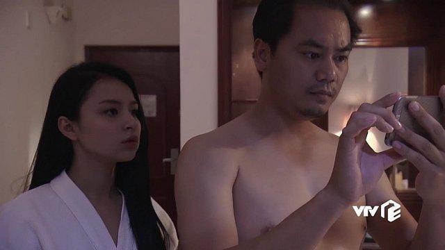Đồng Thanh Bình 'Quỳnh Búp bê': Giờ đây đi đâu ai cũng gọi 'dượng' đến nỗi ái ngại