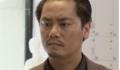 Đồng Thanh Bình 'Quỳnh Búp bê': Đi đâu ai cũng gọi 'dượng' đến ngại