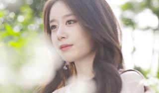 Fan phấn khích khi Ji Yeon (T-ara) sang Việt Nam biểu diễn