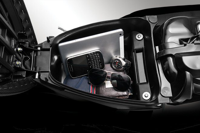 Ra mắt Yamaha Jupiter giống hệt Exciter 2019, giá chỉ 30 triệu4