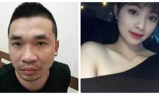 Hôm nay 21/11, 'trùm ma túy' Văn Kính Dương và hot girl Ngọc Miu hầu tòa