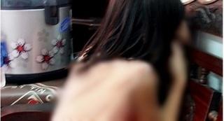 Hà Nội: Thầy giáo bị tố đưa nữ sinh 13 tuổi vào nhà nghỉ để xâm hại