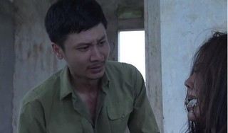 Không phải Quỳnh, đây mới là nhân vật 'bất hạnh' nhất trong phim Quỳnh búp bê