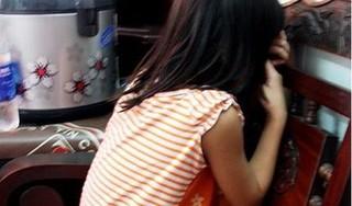 Nam thanh niên rủ bé gái 14 tuổi đến quán cà phê để giao cấu 3 lần