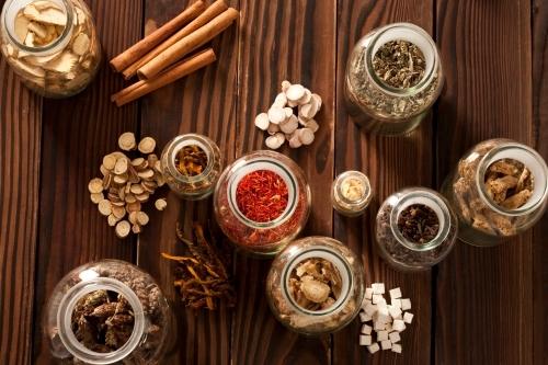 Sai lầm khi uống thuốc Đông y, biến thuốc tốt thành thuốc độc