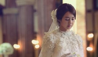 'Thánh chế' Thanh Tuyền: Lấy chồng, đừng bao giờ 'nhắm mắt đưa chân'