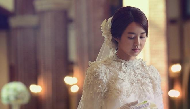 Thánh chế Thanh Tuyền lấy chồng, đừng bao giờ nhắm mắt đưa chân