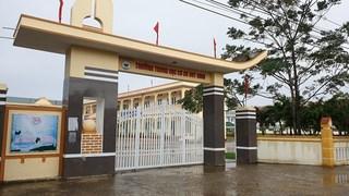 Bị cô giáo phạt 231 cái tát vì nói tục, nam sinh phải nhập viện